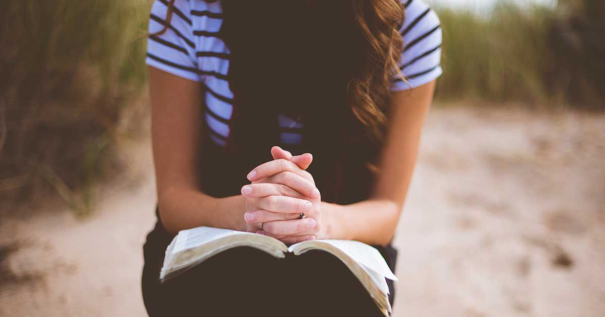 Knowing How to Pray Effectually and Fervently
