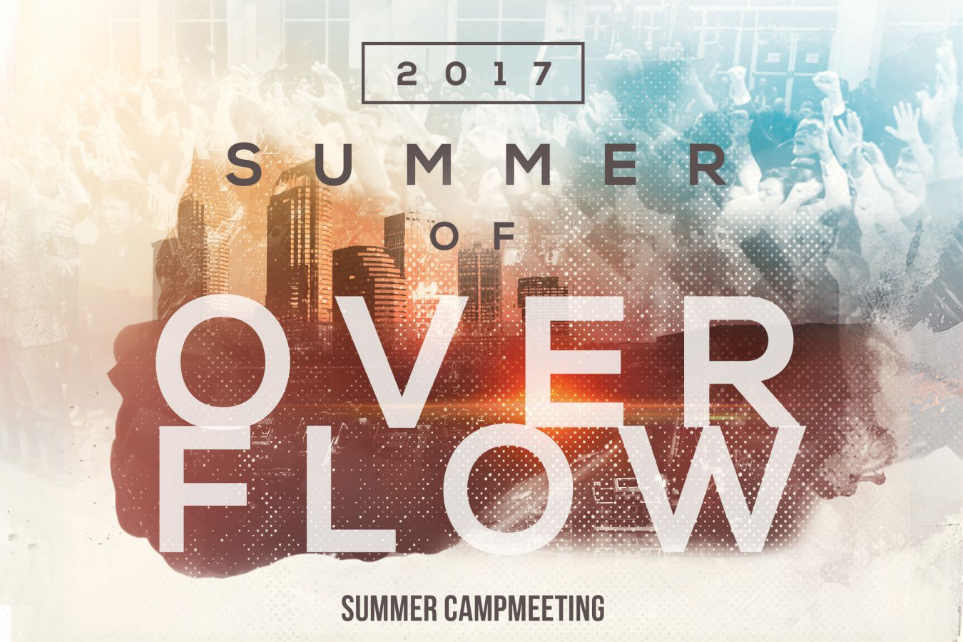 Summer Campmeeting