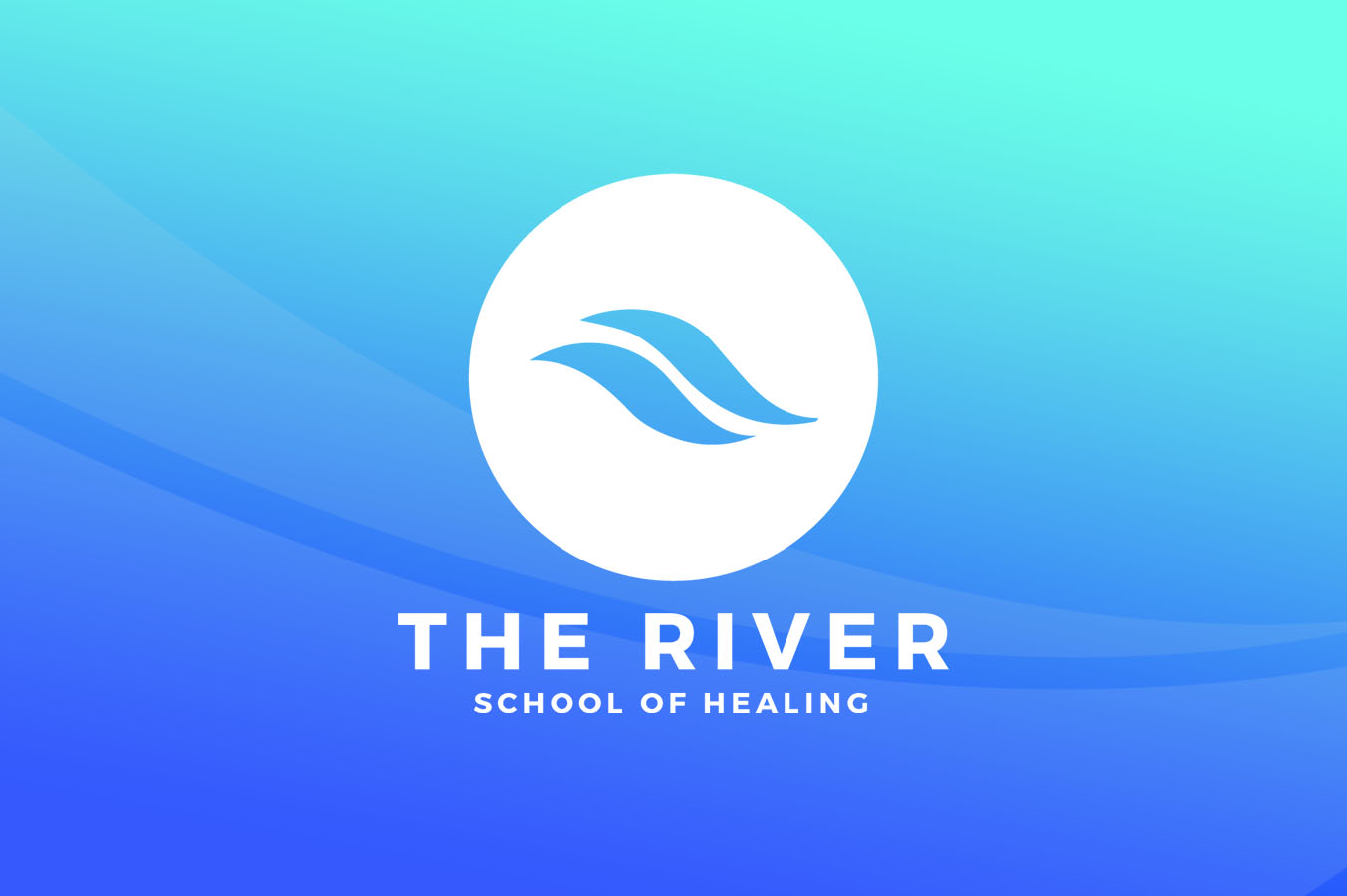 The River School of Healing