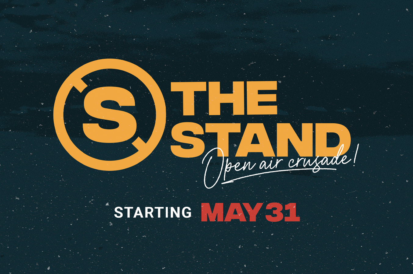 The Stand 20